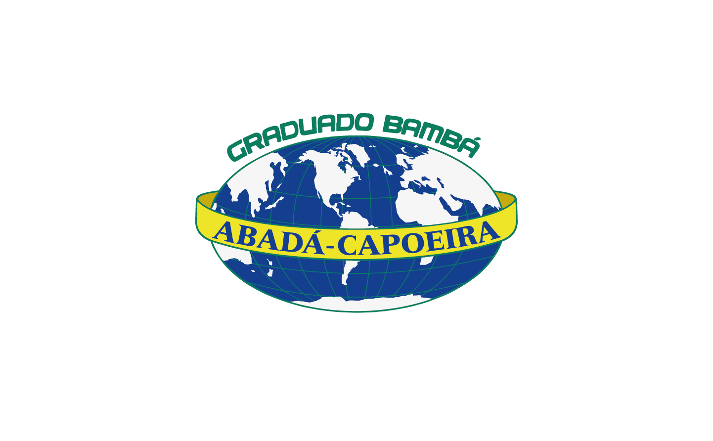 abada capoeira et Mestre Camisa
