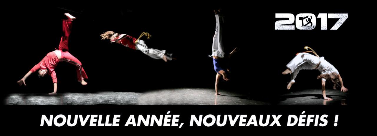 capoeira paris 2017 abada capoeira sport danse