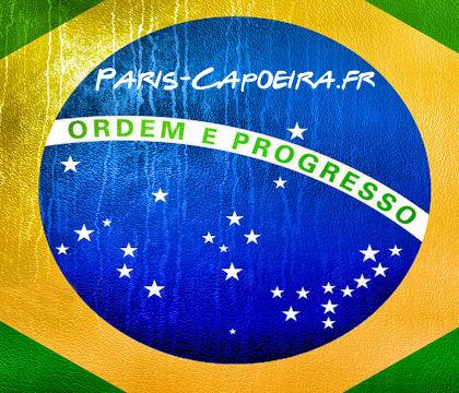 Spectacles de Capoeira à Paris : animations événementiel pour soirée et fête