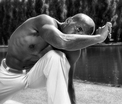 Rentrée capoeira à paris 2017 2018 inscription prix et tarif